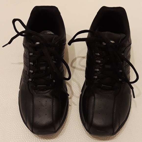 Shoes | Work Non Skid | Poshmark
